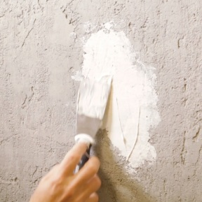Stucco Repair – Do's and Don'ts When Repairing Stucco Floors